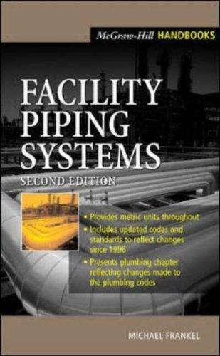 Download Facility piping systems handbook