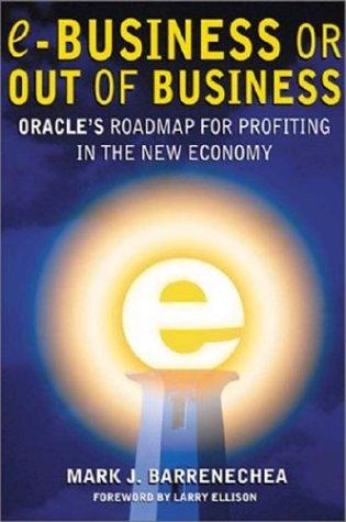 Download E-business or out of business