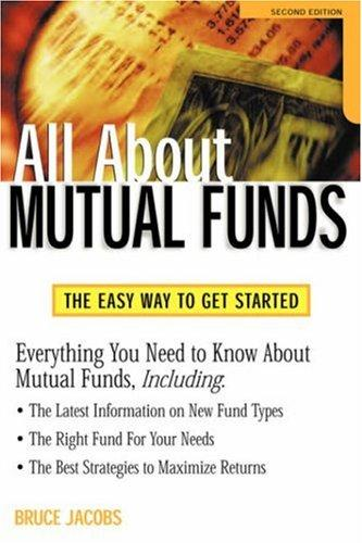 Download All About Mutual Funds