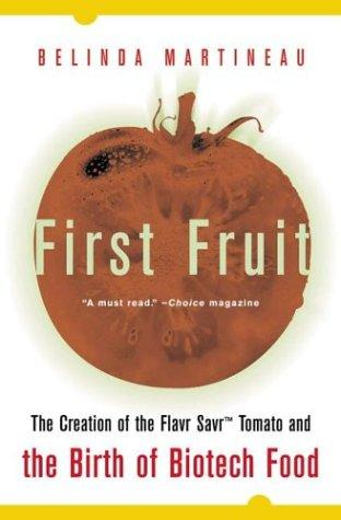 Download First Fruit