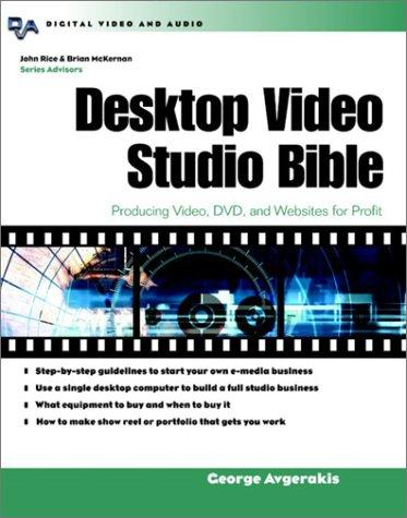 Download Desktop video studio bible
