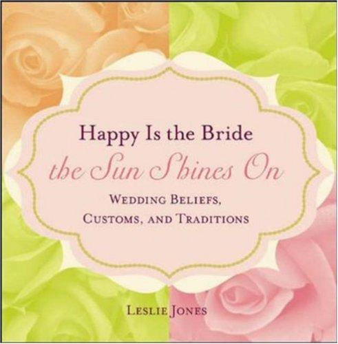Download Happy Is the Bride the Sun Shines On