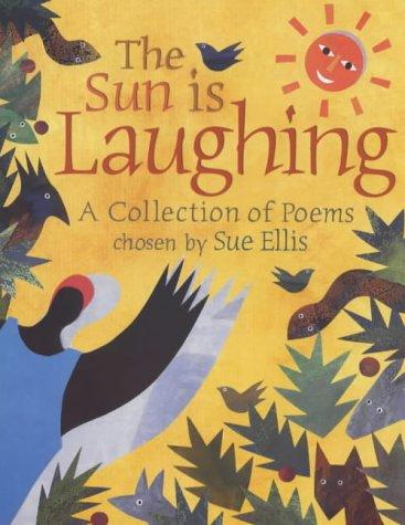 Download The Sun Is Laughing