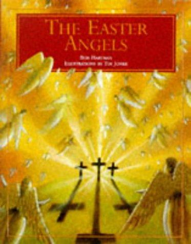 Download The Easter Angels
