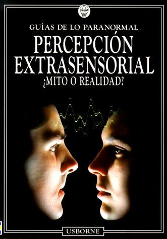Download Percepcion Extrasensorial
