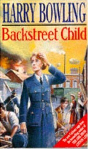 Backstreet Child