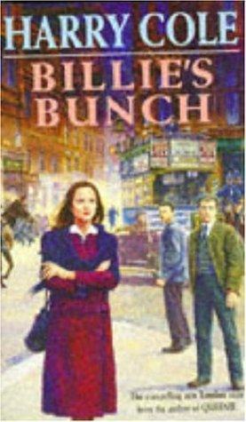 Download Billie's Bunch