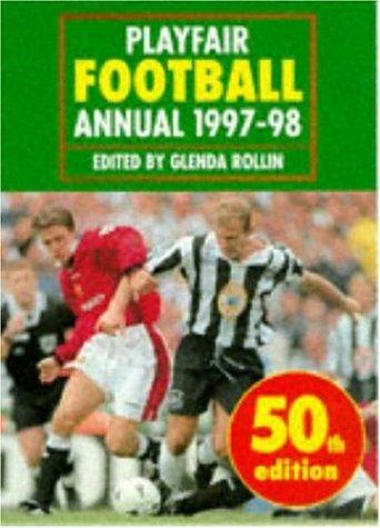 Download Playfair Football Annual