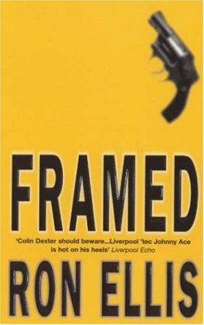 Download Framed
