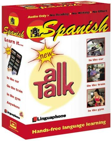 Download All Talk Spanish (All Talk)