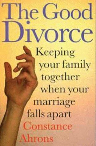 Download The Good Divorce