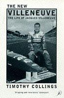 The New Villeneuve