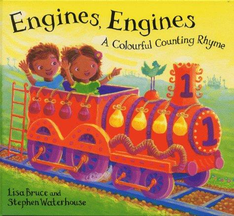 Download Engines, Engines