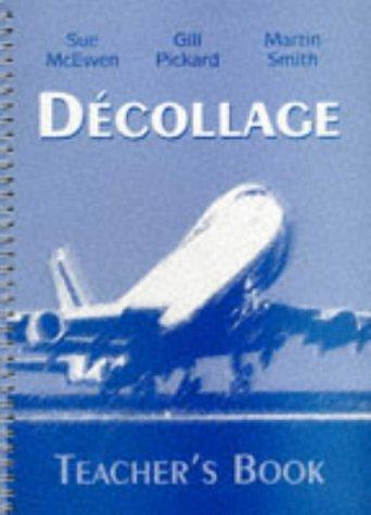 Download Decollage