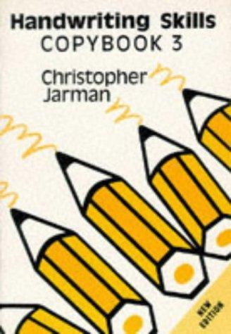 Download Handwriting Skills (The Development of Handwriting Skills)