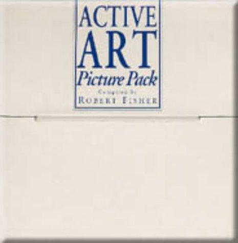 Download Active Art