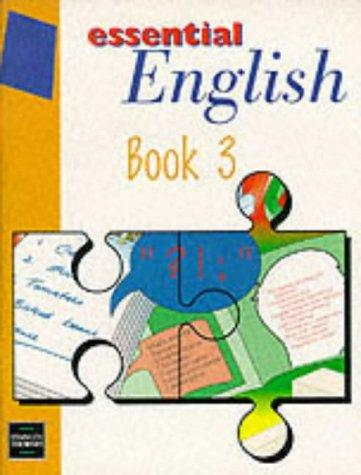 Download Essential English