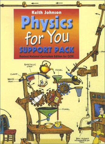 Download Physics for You