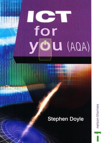 Download ICT for You