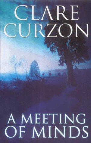 Download A Meeting of Minds