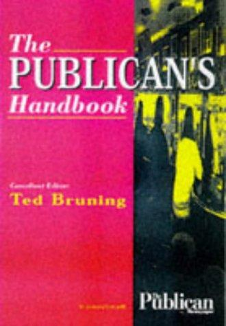 Download The Publican's Handbook