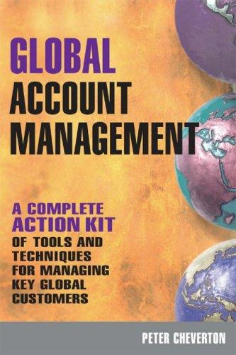 Download Global Account Management
