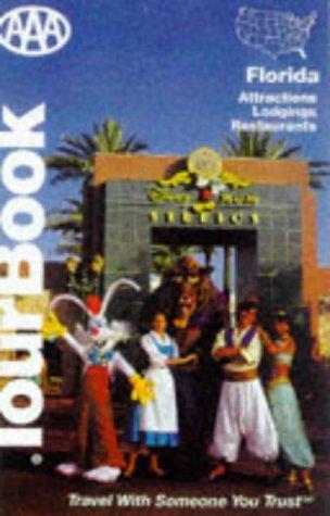 Florida (AAA TourBooks)