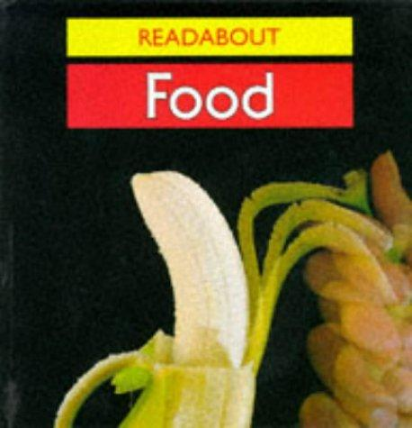 Download Food (Readabout)