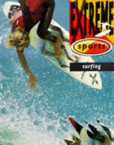 Download Surfing (Extreme Sports)