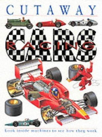 Download Cutaway Racing Cars (Cutaway)
