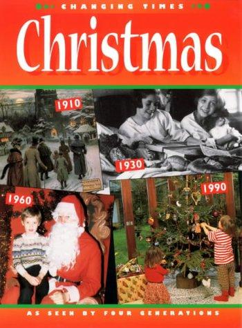 Download Christmas (Changing Times)