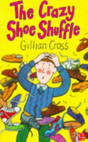Download The Crazy Shoe Shuffle