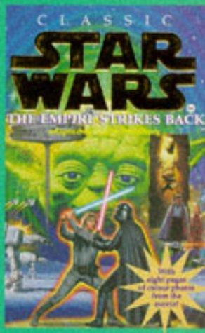 Download Classic Star Wars