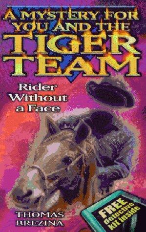 Download Tiger Team