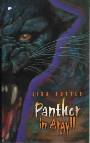 Download Panther in Argyll