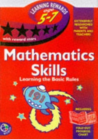 Download Mathematics Skills (Learning Rewards)