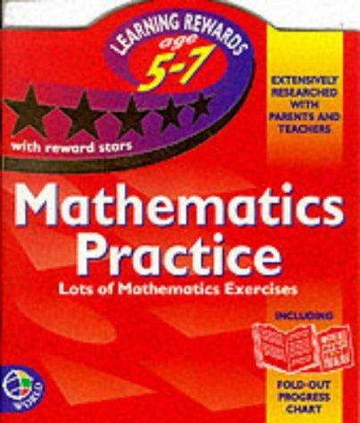Download Mathematics Practice (Learning Rewards)