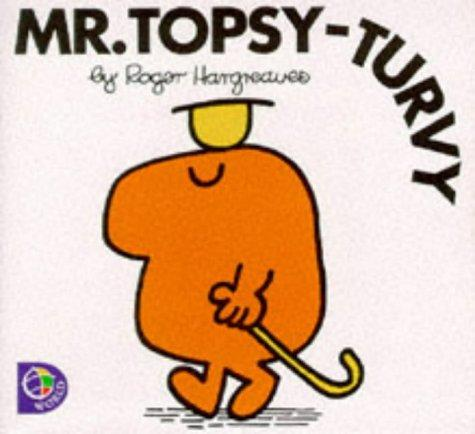 Download Mr Topsy Turvy