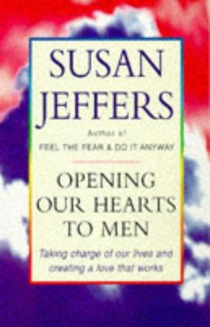 Download Opening Our Hearts to Men