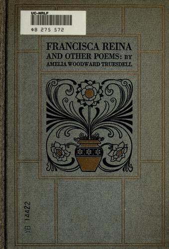 Download Francisca Reina