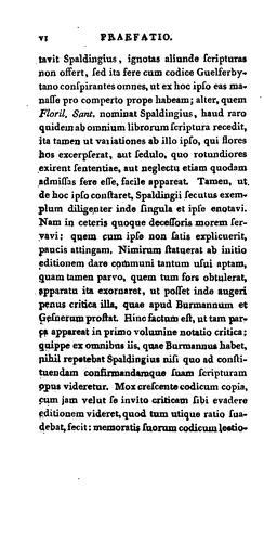 De institutione oratoria libri duodecim: ad codicum veterum fidem