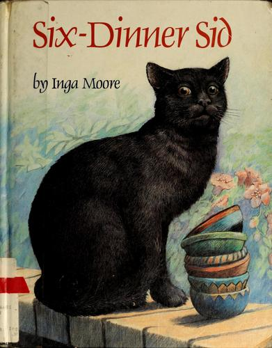 Download Six-dinner Sid