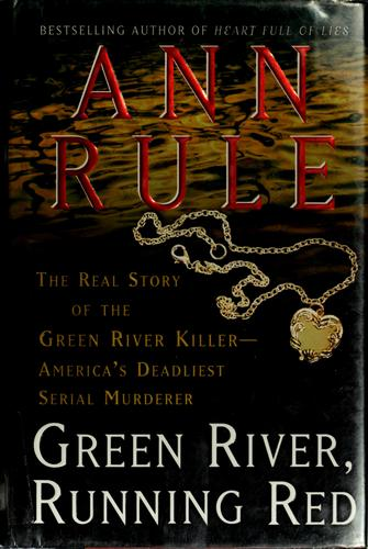Download Green River, running red