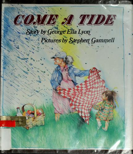 Download Come a tide