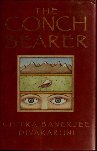 Download The conch bearer
