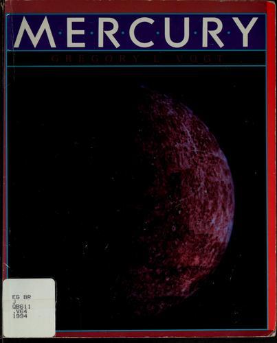 Download Mercury