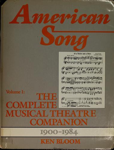 Download American song
