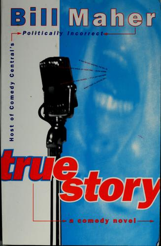 Download True story