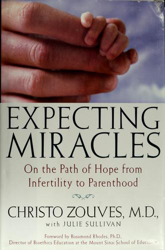 Download Expecting miracles