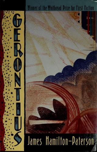 Download Gerontius